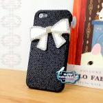 Iphone 5 Case Cover Plasti..
